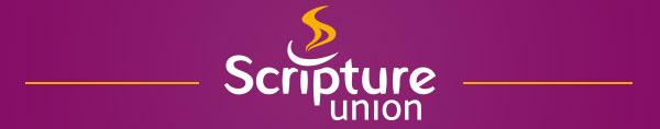 Visit the Scripture Union shop