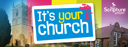 It'sYourChurch_Email-Footer